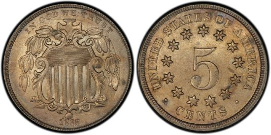 http://images.pcgs.com/CoinFacts/29317833_41214021_550.jpg