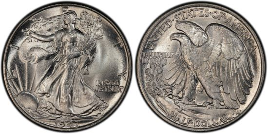 http://images.pcgs.com/CoinFacts/29318610_41555317_550.jpg