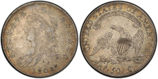 http://images.pcgs.com/CoinFacts/29321015_41445528_550.jpg