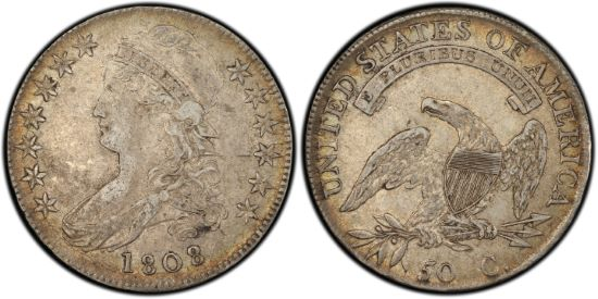 http://images.pcgs.com/CoinFacts/29321016_41445537_550.jpg