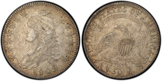 http://images.pcgs.com/CoinFacts/29321017_41445553_550.jpg