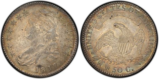 http://images.pcgs.com/CoinFacts/29321019_41445578_550.jpg