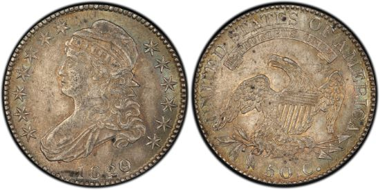 http://images.pcgs.com/CoinFacts/29321020_41429365_550.jpg