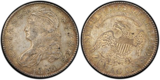 http://images.pcgs.com/CoinFacts/29321022_41429374_550.jpg