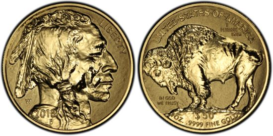 http://images.pcgs.com/CoinFacts/29323265_41200012_550.jpg