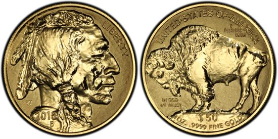 http://images.pcgs.com/CoinFacts/29323266_41200007_550.jpg