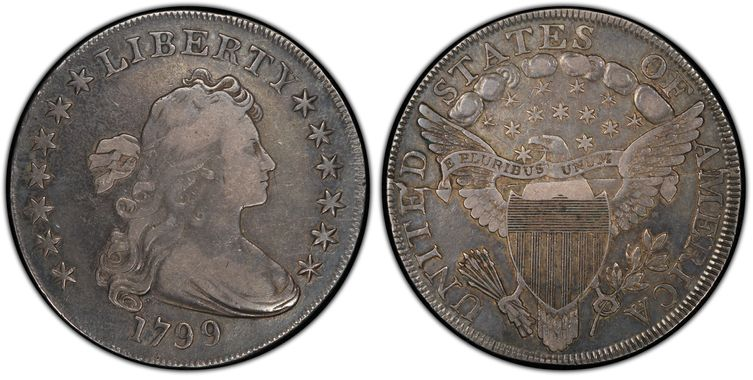 http://images.pcgs.com/CoinFacts/29325426_58790377_550.jpg