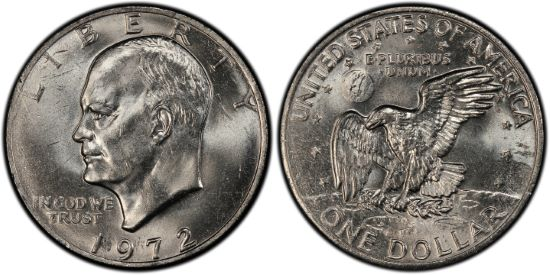 http://images.pcgs.com/CoinFacts/29325449_41655343_550.jpg
