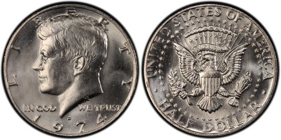 http://images.pcgs.com/CoinFacts/29327739_41427243_550.jpg