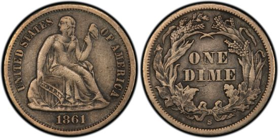 http://images.pcgs.com/CoinFacts/29332226_45578897_550.jpg