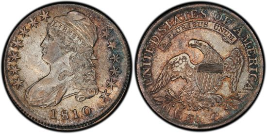 http://images.pcgs.com/CoinFacts/29333917_41302034_550.jpg