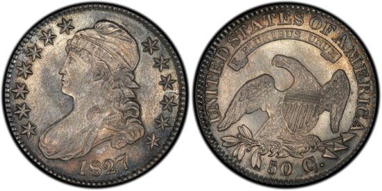 http://images.pcgs.com/CoinFacts/29333918_41302023_550.jpg