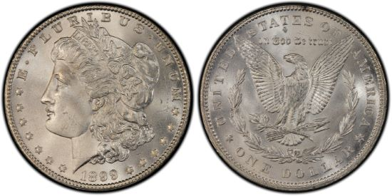 http://images.pcgs.com/CoinFacts/29335026_38498473_550.jpg