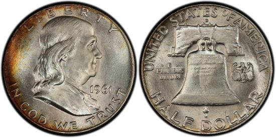 http://images.pcgs.com/CoinFacts/29335772_41420425_550.jpg