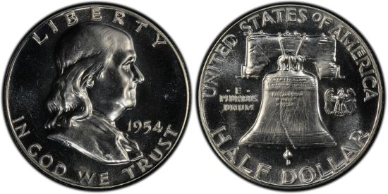 http://images.pcgs.com/CoinFacts/29351205_41800034_550.jpg