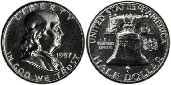 http://images.pcgs.com/CoinFacts/29351206_41800023_550.jpg