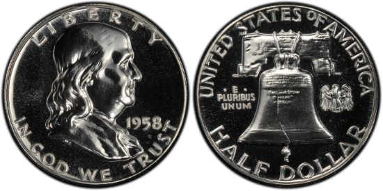 http://images.pcgs.com/CoinFacts/29351207_41800013_550.jpg