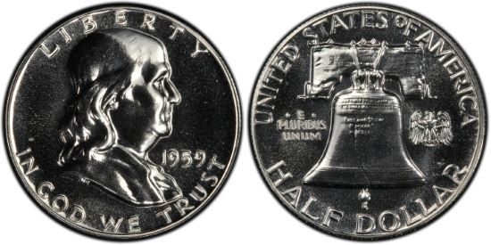 http://images.pcgs.com/CoinFacts/29351209_41800010_550.jpg