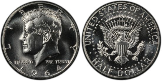 http://images.pcgs.com/CoinFacts/29351211_41799993_550.jpg