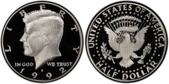 http://images.pcgs.com/CoinFacts/29351385_41527516_550.jpg