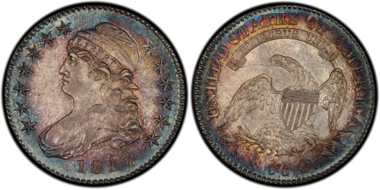 http://images.pcgs.com/CoinFacts/29352650_41551324_550.jpg