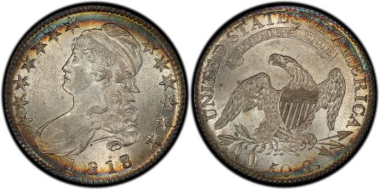 http://images.pcgs.com/CoinFacts/29359144_41214032_550.jpg