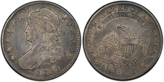 http://images.pcgs.com/CoinFacts/29360343_45786286_550.jpg