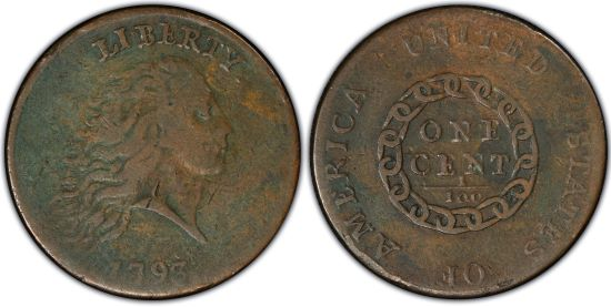 http://images.pcgs.com/CoinFacts/29371930_1353585_550.jpg
