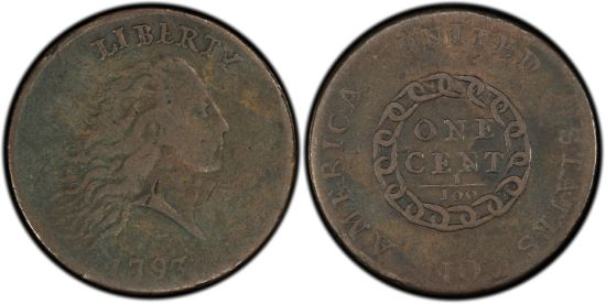 http://images.pcgs.com/CoinFacts/29371930_41420499_550.jpg