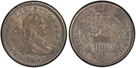 http://images.pcgs.com/CoinFacts/29371931_41420494_550.jpg
