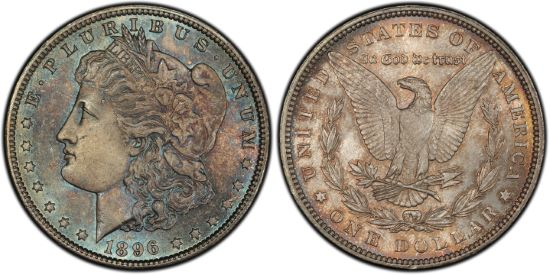 http://images.pcgs.com/CoinFacts/29375704_41200119_550.jpg