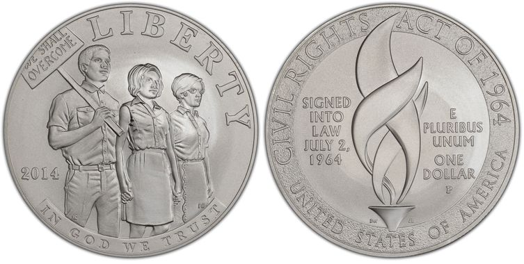 http://images.pcgs.com/CoinFacts/29382370_115854286_550.jpg
