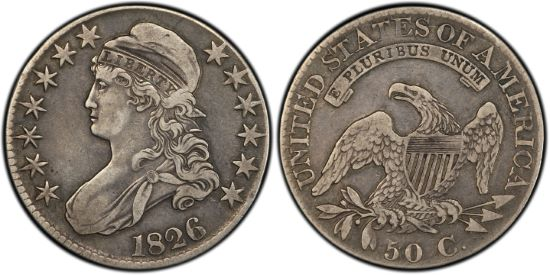 http://images.pcgs.com/CoinFacts/29383040_45786283_550.jpg