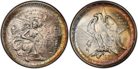 http://images.pcgs.com/CoinFacts/29392001_41811686_550.jpg