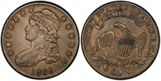 http://images.pcgs.com/CoinFacts/29393933_42541995_550.jpg