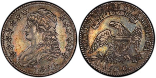 http://images.pcgs.com/CoinFacts/29400199_45024040_550.jpg