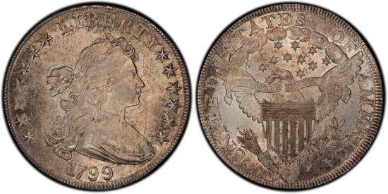 http://images.pcgs.com/CoinFacts/29400443_37238804_550.jpg
