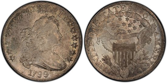 http://images.pcgs.com/CoinFacts/29400443_40636514_550.jpg