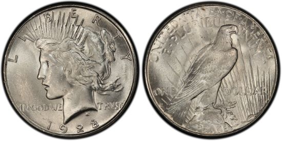 http://images.pcgs.com/CoinFacts/29401755_41572668_550.jpg