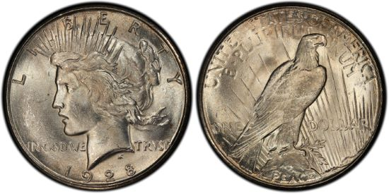 http://images.pcgs.com/CoinFacts/29401758_41572649_550.jpg