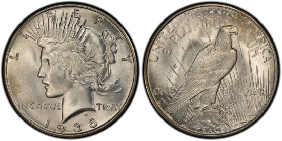 http://images.pcgs.com/CoinFacts/29401762_41574247_550.jpg