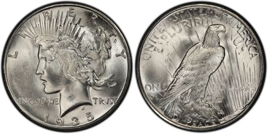 http://images.pcgs.com/CoinFacts/29401764_41574241_550.jpg