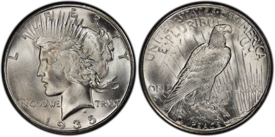 http://images.pcgs.com/CoinFacts/29401765_41574237_550.jpg