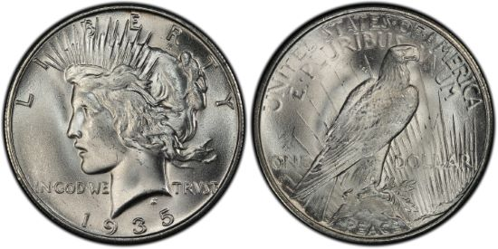http://images.pcgs.com/CoinFacts/29401768_39298725_550.jpg