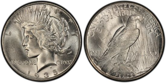http://images.pcgs.com/CoinFacts/29401769_41574222_550.jpg