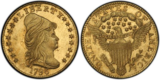 http://images.pcgs.com/CoinFacts/29402445_41530246_550.jpg