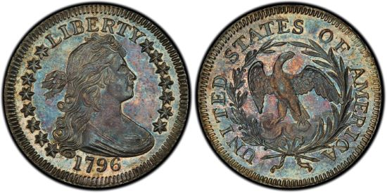 http://images.pcgs.com/CoinFacts/29402446_41530244_550.jpg