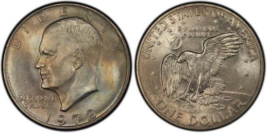 http://images.pcgs.com/CoinFacts/29408015_41527478_550.jpg