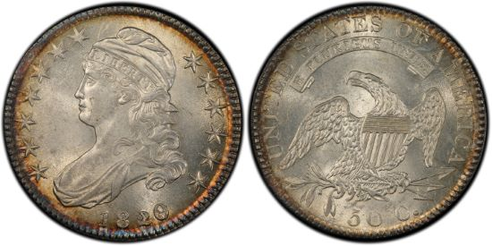 http://images.pcgs.com/CoinFacts/29409159_41445412_550.jpg