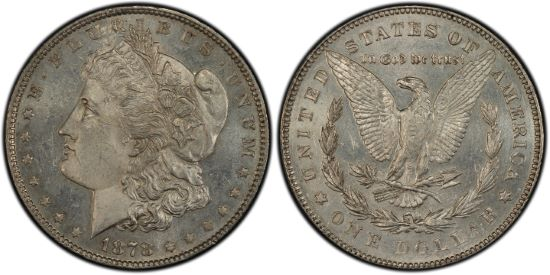 http://images.pcgs.com/CoinFacts/29410004_41645228_550.jpg